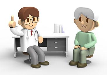 「信頼・安心のある歯科医院」であり続けるために